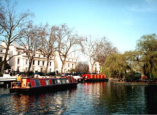 Little Venice1.JPG (26047 Byte)