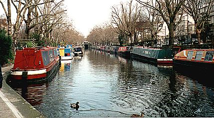 Little Venice2.JPG (44867 Byte)
