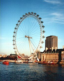 London Eye.JPG (23240 Byte)